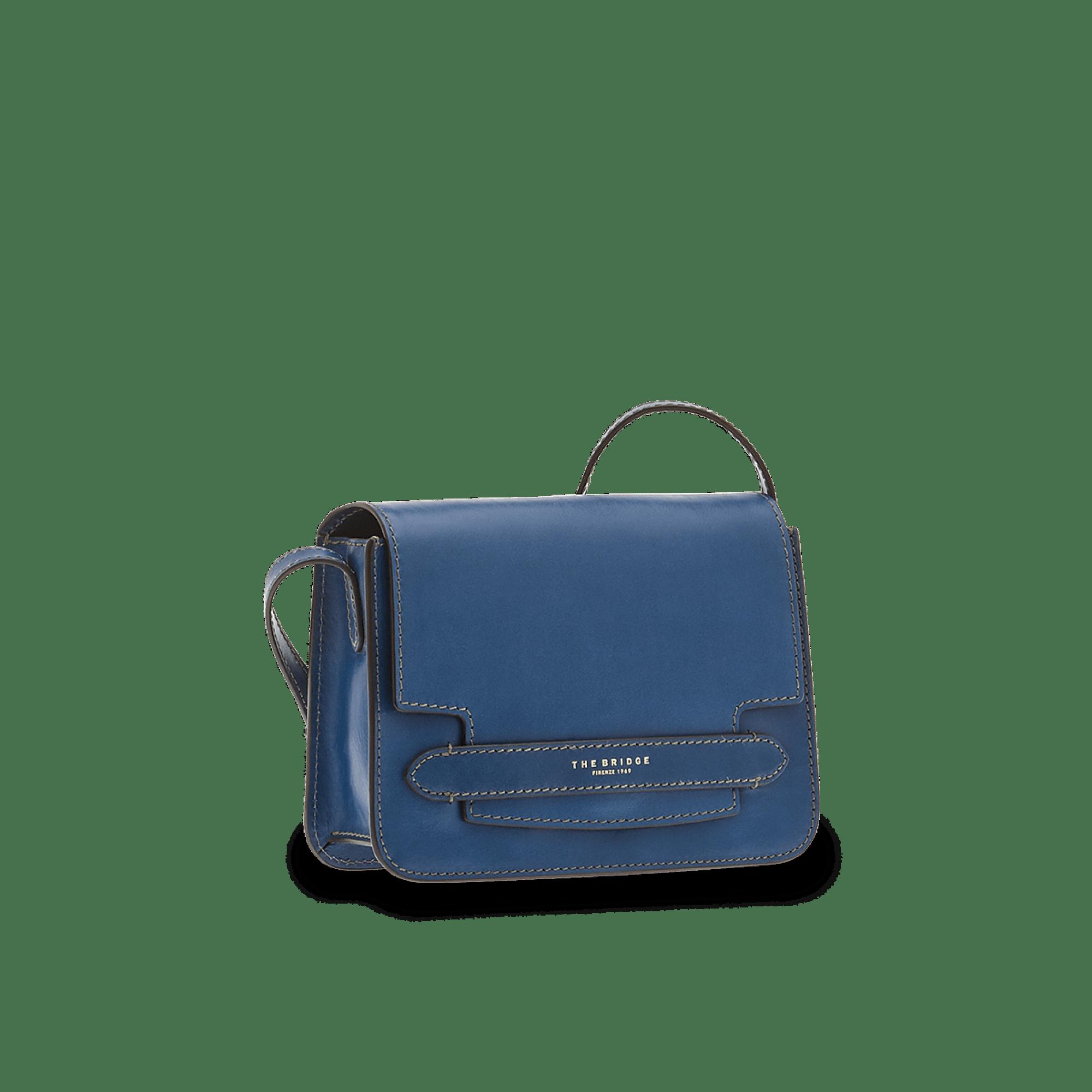 SHOULFER BAG