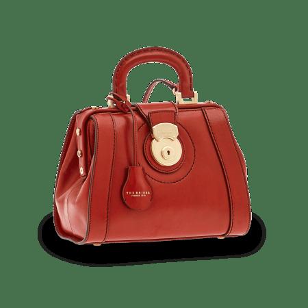 774a808b80d Handbags | The Bridge