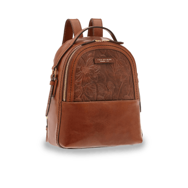 BACKPACK