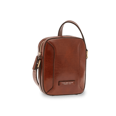 MEN'S SHOULDER BAG