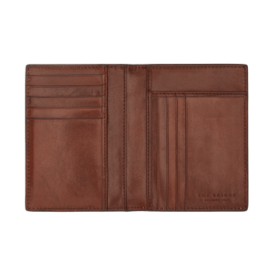 PORTEFEUILLE HOMME