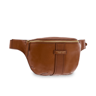 FANNY PACK