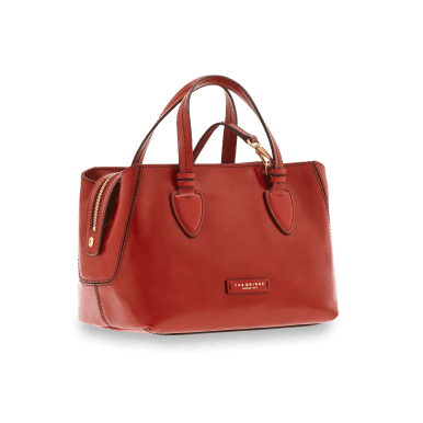 TOTE BAG DOUBE CARRY