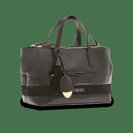 echte Qualität achten Sie auf heißer verkauf authentisch Handtasche Damen   The Bridge